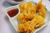 1003 Deep Fried Wonton