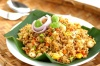1501 Yeung Chow Fried Rice
