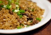1508 Minced Beef Fried Rice