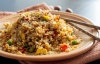 1521 B.B.Q. Pork Fried Rice