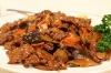 1949 蠔油牛肉 Beef With Oyster Sauce